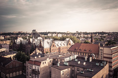Bydgoszcz Poland (Adolfus_photo) Tags: bydgoszcz poland city fujix fujixpro1 2314r fujinon xseries fujilove