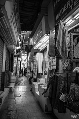 Souq of Mutrah (mzagerp) Tags: eau aue emirats arabes unis united arab emirates oman mascat mascate abu dhabi dubai bani awf wadi khalid shab mosquee mosque muslim louvre muscat masqat