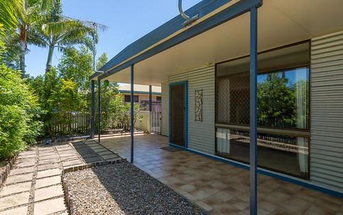 13 Tucker St, Bass Hill NSW 2197