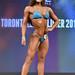 #215 Kimberly Miller