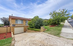 61 Pindari Crescent, Queanbeyan NSW