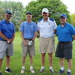 "NAA Decorah Golf Outing 2018<a href=""//farm2.static.flickr.com/1758/41750586935_c180c24699_o.jpg"" title=""High res"">∝</a>"
