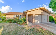 21 Tunney Crescent, Florey ACT