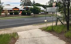 6 Heaton Street, Awaba NSW