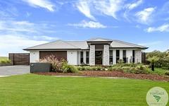 45 Casuarina Drive, Pokolbin NSW