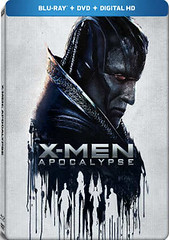 X-Men Apocalypse 2016 BluRay 1GB Hindi Dual Audio ORG 720p ESub (ismailsourov) Tags: xmen apocalypse 2016 bluray 1gb hindi dual audio org 720p esub httpwwwmovie4tagga201806xmenapocalypse2016bluray1gbhindihtmlimdb ratings 7010genre action adventure scifidirector bryan singerstars cast james mcavoy michael fassbender jennifer lawrencelanguage english original audios video quality 720pfilm story after reemergence world's first mutant worlddestroyer must unite defeat his extinction level plan|| free download full movie via single links ||torrent linkdownload linkshttpsmyimgbidimages20180610xmenapocalypse2016bluray1gbhindidualaudioorg720pesubjpg