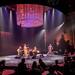 Tigre Blanco - Parktheater 02-06-2018-6954