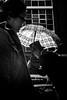 Sydney - People (Edocaprio) Tags: street streetphotography monochrome umbrella light streetportrait urban citylife city sydney