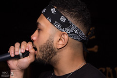 HushushMedia Presents The R&B Sessions (Mdot Photography) Tags: musicphotography rb livemusic liverpool unsignedtalent singers rappers