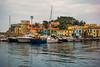 Island harbour.... (Dafydd Penguin) Tags: island harbour harbor port yacht yachting sailboat sail boat vessel sailing quay town isola giglio tuscany italy mediterranean leica m10 7artisans 50mm f11