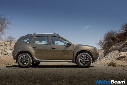 Renault-Duster-AWD-Long-Term-07