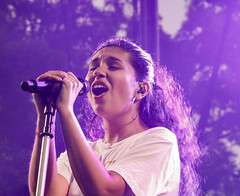 2018.06.10 Alessia Cara at the Capital Pride Concert with a Sony A7III, Washington, DC USA 03640