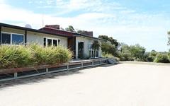 24331 Tasman Highway, St Helens TAS
