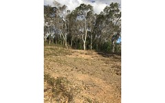 Lot 1046, 14 Dwyer Road, Leppington NSW