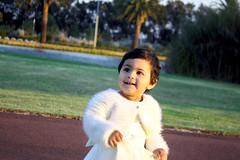 Happy birthday Adwita (marrone.rocky) Tags: adwita child children smile happy love cute india delhi australia sydney perth feeling play laugh cuteness mother papa father mumma darling sona janu may beti daughter