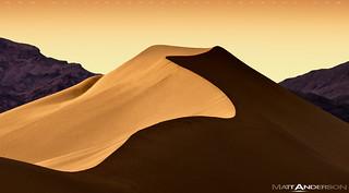 Arbelos Path - Apple Mojave