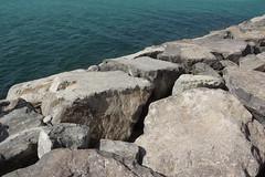 2018-06-FL-191262 (acme london) Tags: 2018 antoniocitterio bulgari dubai hotel hotelresort interior meraas revetment sea shading spa stone sunlounger terrace uae water