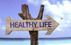 Healthy Life wooden sign with a beach on background (werindia) Tags: fitness beach activity travel calm diet wellness sign life stress holiday wellbeing lake treatment word balance paradise spirituality recreation energy weekend therapy lifestyle healthy care training being ayurveda body vitality good gym relax trip athletic running water tranquility nutrition health exercise build spa well vacation live sport relaxation summer workout brazil