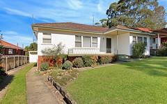 111 Murphys Avenue, Keiraville NSW