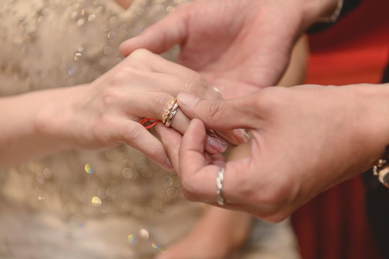 新祕Renee,Cheri婚紗,白金花園酒店,白金花園婚宴,白金花園婚攝,KIWI影像基地,主持旻珊,MSC_00018