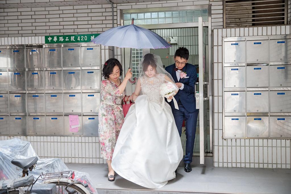 水源會館,台北水源會館,牡丹廳,婚攝卡樂,友勝&翔羚050