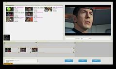Screen Shot 2018-06-08 at 12.14.25 (armadillu) Tags: openframeworks experiment