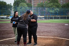 18.05.31_Softball_Varsity Womens_BDivisionFinal_RooseveltEdCampVsArtDesign_LIUBK_ (Jesi Kelley)---1743 (psal_nycdoe) Tags: 2018softballchampionships bdivision brooklyn cdivision championship championshipsoftball hsofartanddesign liubrooklyncampus liucampus longislanduniversity nycpsal nycpsalsports nycsports newyorkcitypublicschoolsathleticleague psalchampionship psalsoftball roosevelteducationalcampus teenagersplayingsports varsitysoftball highschoolsports kidsplayingsports softball womenssoftball womensvaristy womensvaristysoftball 201718softballbchampionshiproosevelteducationalcampus8vhsofartdesign21 long island univerity b division roosevelt educational campus high school art design psal public schools athletic league nycdoe new york city department education varsity newyorkcity newyork usa