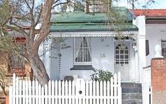 25 Junior Street, Leichhardt NSW