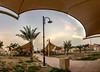 20180609-LGYI6700 (Tai - Le) Tags: jeddah makkahprovince saudiarabia sa