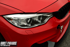 M4 (Boost_Paradise) Tags: red bmw boost built track turbo tuner race racing racecar event exotic euro engine loud photography places performance power pro