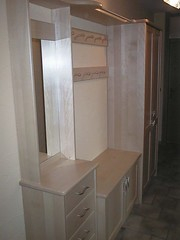 "Schmidt Garderobe 3 • <a style=""font-size:0.8em;"" href=""http://www.flickr.com/photos/162456734@N05/42017054174/"" target=""_blank"">View on Flickr</a>"