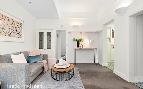 29/9 Southey St, Elwood VIC 3184