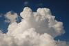 Nubes de tormenta (Joaquim F. P.) Tags: meteo joaquimfp junio tormenta 2018 nubes salou tarragona spain cloud meteorologia meteocat catalunya sony a6300 6300 landscape clear test ilce6300 ilce mirrorless nikon lens nikkor commlite manual adapter objetivo prueba cumulo cumulonimbo cumulus cumulonimbus thunderstorm storm weather atmosphere atmosfera