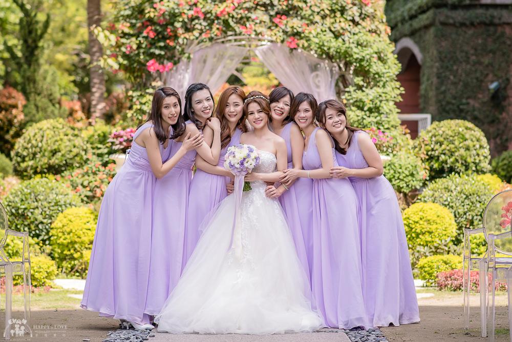 婚禮紀錄-維多利亞-婚攝小朱爸_0125