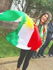 kurdistan (Kurdistan Photo كوردستان) Tags: kurdistan کوردستان land democratic party koerdistan kurdistani kurdistán kurdistanê zagros zoregva zazaki zaxo zindî azadî azmar xebat xaneqînê christianity cegerxwin van love mahabad music arbil democracy freedom genocide herêmakurdistanê hawler hewler hewlêr halabja herêma judaism jerusalem kurdistan4all lalish qamishli qamislo qamishlî qasimlo war erbil efrînê refugee revolution rojava referendum yezidism yazidis yârsânism unhcr peshmerga peshmerge كوردستانيان نهورۆز barzani people 184 garden rock soil flower bridge sky river water viaduct mountain grass landscape field sea bird