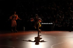 """""""Il giro del mondo in 80 minuti"""" [+1 inside] (CarloAlessioCozzolino) Tags: cornatedadda ilgirodelmondoin80minuti pattinaggiocornatedaddaasd pattinaggio skating ombra shadow"""