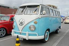 VW Kombi Bus Split Window (Lavratti) Tags: vw kombi bus split window