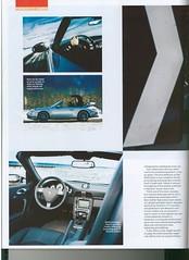 997 Cabriolet 002 (N57KM22) Tags: porsche 997 cabriolet carreras car april2005