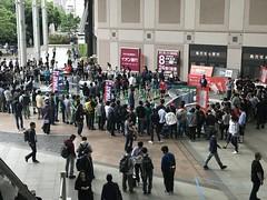 IMG_0805 (tnoma) Tags: tamiya mini4wd japancup 2018