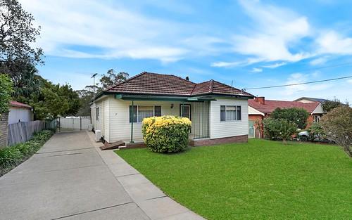 7 Mundakal Av, Kirrawee NSW 2232