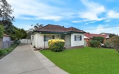 7 Mundakal Avenue, Kirrawee NSW