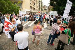 25052018Manifestation Caixa Banque28 (www.force-ouvriere.fr) Tags: caixa banques grève rassemblement fec salaires ©fblanc