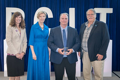 20180523-_SMP2389.jpg (BCIT Photography) Tags: bcit faculty employees staff humanresources employeeexcellence2018 engagement employeeengagement employeecelebration bcinstittuteoftechnology employeeexcellencewinners excellence