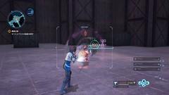 Sword-Art-Online-Fatal-Bullet-250518-017