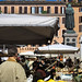 giordano bruno al mercato 2