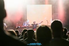 cityfest_piatok-49