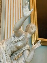 Italy - 352 of 935 (GeeHoneyBeez) Tags: italy italia solotraveller florence uffizi