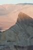 20101111 Death Valley 034.jpg (Alan Louie - www.alanlouie.com) Tags: sunrise california deathvalley landscape furnacecreek unitedstates us uspacific
