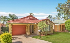 118 Banksia Circuit, Forest Lake QLD