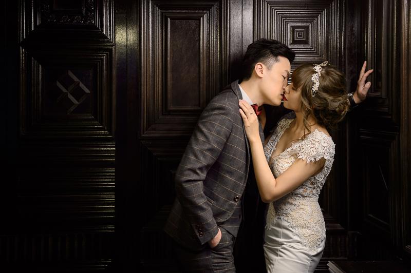 cheri, cheri婚紗包套, id tailor, 好拍市集婚紗, 自助婚紗, 逆光婚紗, 婚紗推薦, 新祕NINIKOMSC_0037